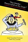"""""""Hey Waiter...Theres God in My Soup!"""": Learning Kabbalah Through Humor"""