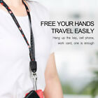 Cartoon Versatile Lanyard USB Charge Cable Micro Type C USB For Android Phone XS