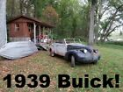 1939+Buick+Other+PROJECT%21+1939+BUICK+OR+TRADE+1953+1955+1956+1957+1958+1959+1961+1962+1967+Chevy+Corvette
