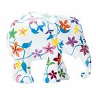 Elephant Parade Ornament Collectable Limited Edition Sommar