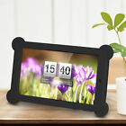 """ShockProof Soft Silicone Anti-scratch Rubber Case Cover For KOCASO 7""""Inch Tablet"""