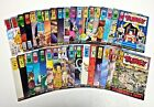 TUREY EL TAINO - THE COMPLETE SET !!! ALL 35 ISSUES IN MINT CONDITION !!!