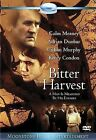 Bitter Harvest (DVD, 2005) U.S. Issue New Sealed Colm Meaney Cillian Murphy!