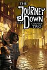 The Jorney Down Chapter Two Xbox One 1000G*Achievements Only* *QUICK EXECUTION*
