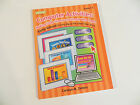 Computer Activities: Making Slide Shows and Simple Web.. - HOMESCHOOL Grades 5-8