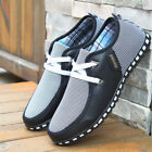Athletic Sneakers Outdoor Sports Running Casual Breathable Shoes Wholesale Men's