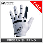 %2A%2ABIONIC+STABLE+GRIP+GOLF+GLOVE+-+R+%2B+L+HAND+-+GREAT+FOR+ARTHRITIS+-+30%25+OFF%21%2A%2A