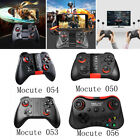 Bluetooth Gamepad Mobile Joypad Android Joystick VR Controller For TV PC Phone