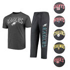 NFL Concepts Sport Spar Sleep Set