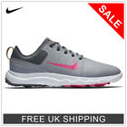 **NIKE FI IMPACT 2 LADIES GOLF SHOES - EXCELLENT PRICE - 70% OFF!!**
