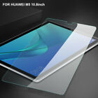 Tempered Glass Screen Protector Cover For Tablet Huawei MediaPad T3 7