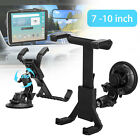 360° Car Dashboard Windshield Suction Mount Holder Stand for Cell Phone Tablet