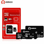 Memory TF Card 128M 16GB 32GB Micro flash card sd TF Cards for Smartphone Tablet