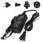 Charger AC Adapter Power Supply for HP 250 G2 G5 Windows 10 Dual Core Laptop