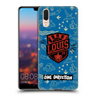 OFFICIAL ONE DIRECTION MIDNIGHT MEMORIES PATTERNS BACK CASE FOR HUAWEI PHONES 1