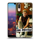 OFFICIAL ONE DIRECTION NIALL PHOTO FILTER HARD BACK CASE FOR HUAWEI PHONES 1