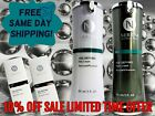 NERIUM AGE DEFYING DAY AND/OR NIGHT CREAM FREE SAME DAY SHIPPING! image