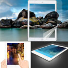 ON Sale! Clear/Matte Screen Protector Cover Guard Shield Film For iPad 2 3 4 New