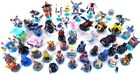 Kyпить *Lego® Dimensions Minifigures Vehicle W Tag Complete UR Set 👾Buy 4 get 1 free👾 на еВаy.соm