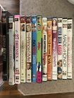 DVD Lot Romantic Comedy Dvd Lot