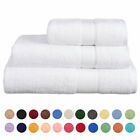 Linens Limited 100% Turkish Cotton 500gsm Hand Towel