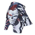 MMA Fight Shorts UFC Cage Fight Clothing Grappling Thai Kick Boxing MuayThai men