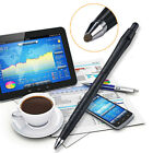 New Touch-Screen Pen Stylus Universal For iPhone iPad For Samsung Tablet Phone X