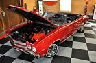1970+Chevrolet+Chevelle+Convertible+Survivor+MUST+SELL+NO+RESERVE%21+454+LS6