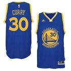 Men's Golden State Warriors Stephen Curry Fanatics Branded Royal Fast Break on eBay