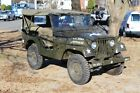 1954+Jeep+Willys+m38a%2D1+m38a%2D1