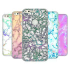 HEAD CASE DESIGNS IRIDISCENT MARBLE HARD BACK CASE FOR GOOGLE PHONES
