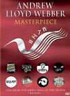 Andrew Lloyd Webber - Masterpiece DVD - Live In China