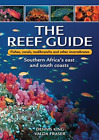 KING, DENNIS-REEF GUIDE FISHES, CORALS, NUDIBR BOOK NEU