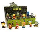 "Kidrobot THE SIMPSONS Treehouse of Horror 3"" Vinyl Figures **YOUR CHOICE**"