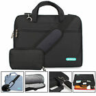 13 14 15.6 Inch Notebook Cover Sleeve Laptop Computer Case Pouch Bag For Macbook
