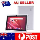 7 Inch Mtk6572 Android Tablet Pc With Hd Screen Quad Core Gps Wifi Phone Call