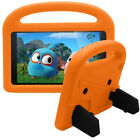 Shockproof EVA Kids Rugged Armor Case Cover For Amazon Kindle Fire 7 7th 5th Gen