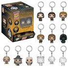 Funko Pocket Pop! Keychains LORD OF THE RINGS Collection **YOUR CHOICE**