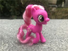 """My Little Pony MLP The Movie 3"""" Collection Figures Various Characters New Loose"""