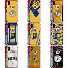 OFFICIAL NBA INDIANA PACERS RED SHOCKPROOF FENDER CASE FOR HUAWEI LG MOTOROLA on eBay