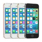 Apple iPhone SE Smartphone 16GB 32GB 64GB 128GB Verizon Unlocked...