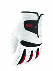 Wilson Staff Feel Plus Golf Glove