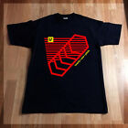 Twenty One Pilots T Shirt RARE from Self-Titled Regional At Best..