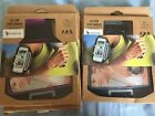 Punston 1phone 6 Sport Armbands Lot Of 8