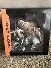 Halo Legendary Loot Crate Icons Flood-Infected Marine Figure