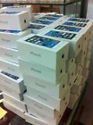 100% NEW Apple iPhone 6 iphone 6 Plus 16GB 64GB Factory Unlocked Sealed In Box