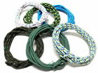 Kid's 18' Poly Lariat PLAY Rope Made in USA Horse Tack Equine