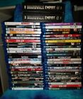 Brand New Blu-rays - Cheap! - Over 60 Titles - UPDATED - Prices Lowered