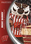 2015 Panini Wisconsin Badgers You Pick/Choose Cards Inserts Football Basketball