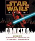 Conviction (Star Wars: Fate of the Jedi) by Allston, Aaron $5.0 USD on eBay